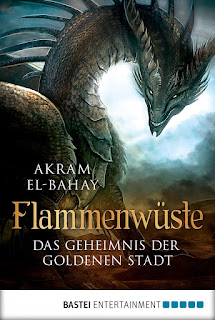 http://nothingbutn9erz.blogspot.co.at/2014/07/flammenwueste-das-geheimnis-der-goldenen-stadt-akram-el-bahay.html