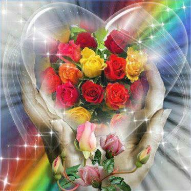 Love images facebook uploading ke liye