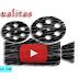6 Faktor yang mempengaruhi kualitas film / video