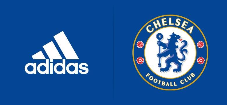 Oficial: Nueva camiseta suplente adidas del Chelsea para la próxima temporada