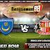 Prediksi Portsmouth vs Sunderland 17 Mei 2019