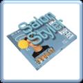 Salon Styler Pro 5.2.2 Full