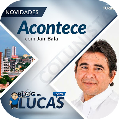 Jair Bala