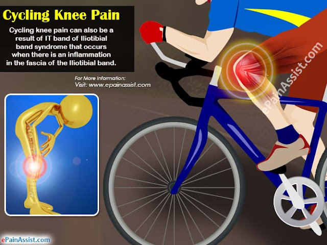 A bit of bible and biodiversity rabbi neil 39 s blog for Exterior knee pain
