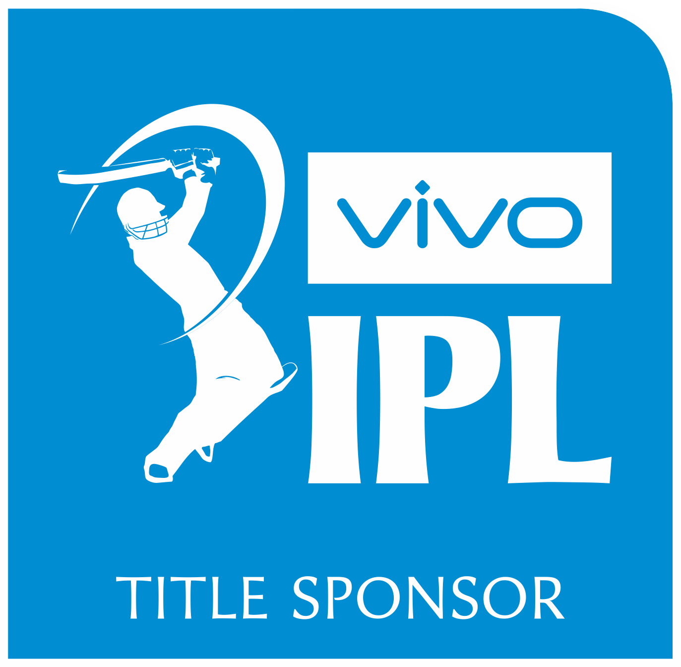 IPL Points Table 2016,  IPL T20 Team Standing,
