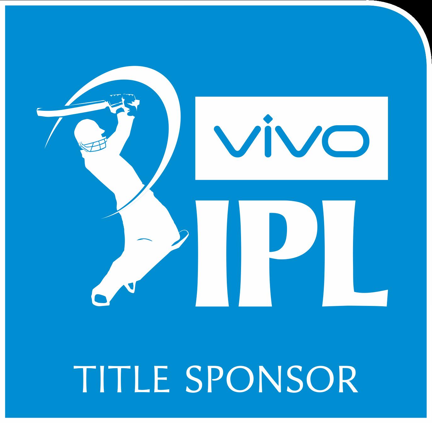 IPL Points Table 2016,  IPL T20 Team Standing,
