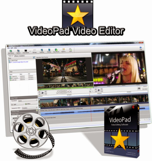 Dvd Audio Extractor V5.3.0 Incl.Keygen Free Download Full Version