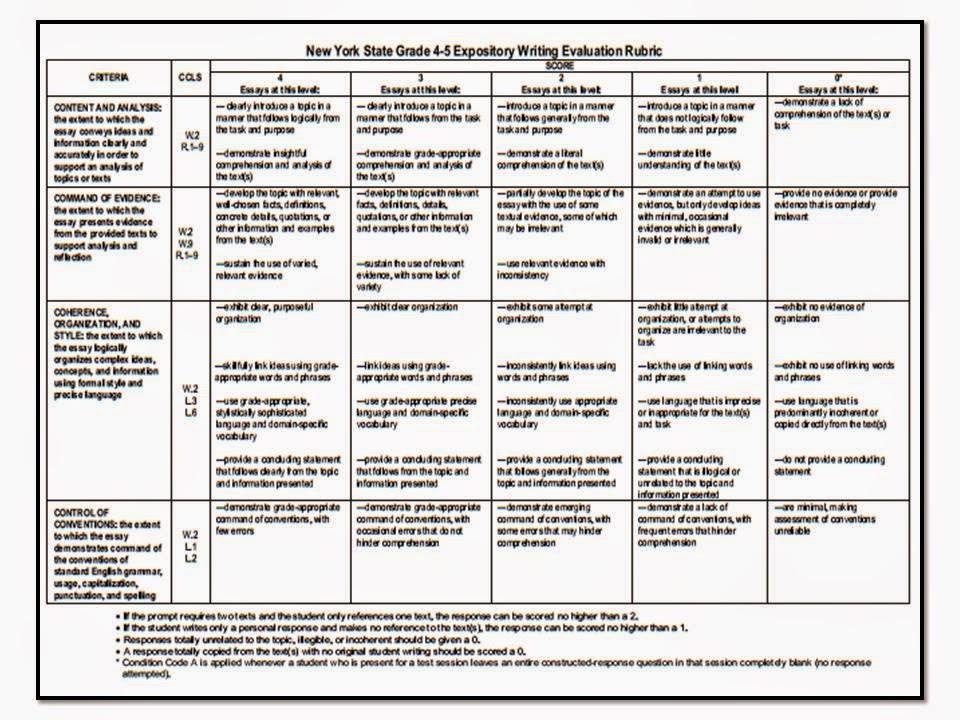 APA Citation Exercises