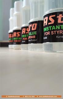 lem astro untuk styrofoam, +62 852 2765 5050
