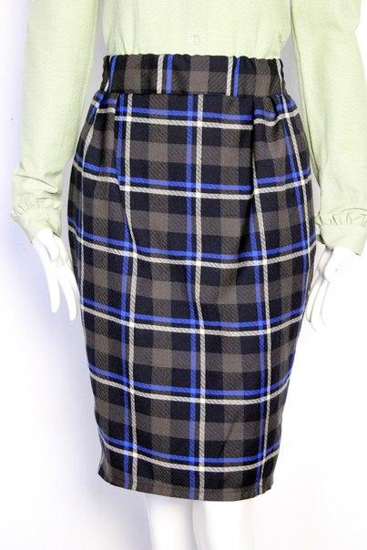картинки поглядывая под юбки