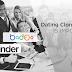 Badoo Dating App Clone Script is Important