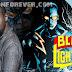 #Podcast - Noticias de Series: Black Lightning, Supergirl, Marvel's Inhumans y X-Men