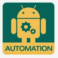 app per automizzare e controllare android