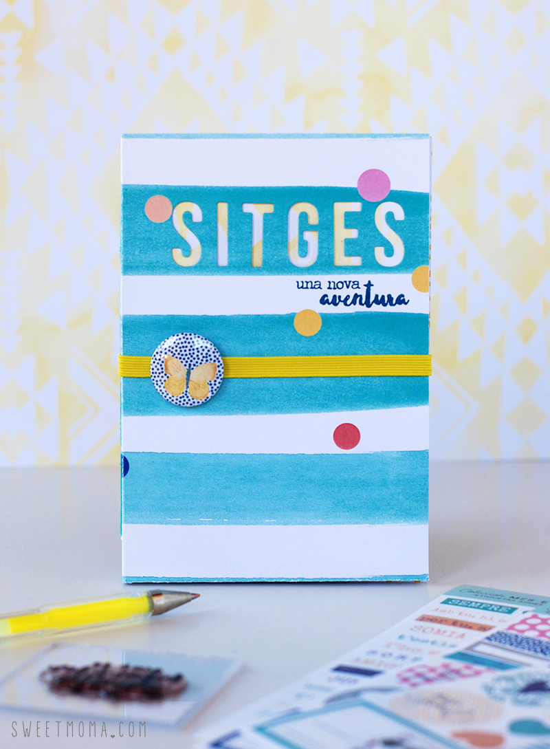 http://sweetmoma.com/blog/2017/05/libreta-carpeta-con-tutorial/