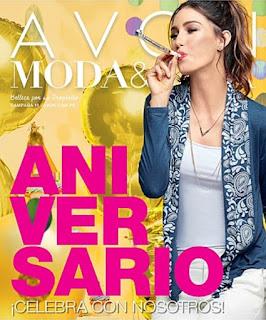 https://catalogosavonmoda.blogspot.com/2017/06/catalogo-avon-moda-y-casa-11-julio-2017.html