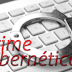 Departamento de crimes cibernéticos inicia investigações sobre falsos sequestros de crianças