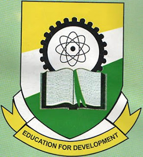 ANSU Post UTME Form 2016
