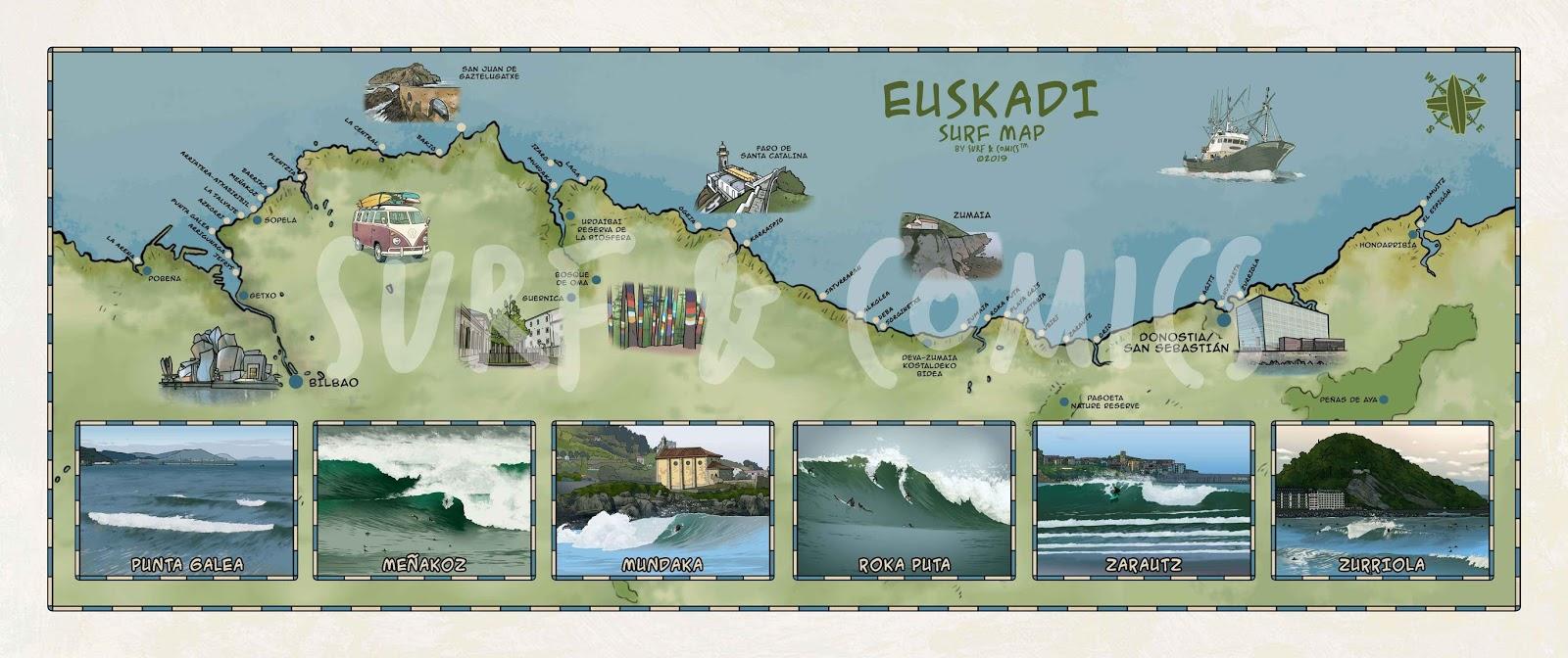 mapa olas 02