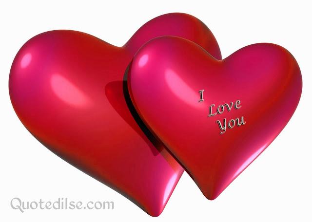 heart touching dosti shayari