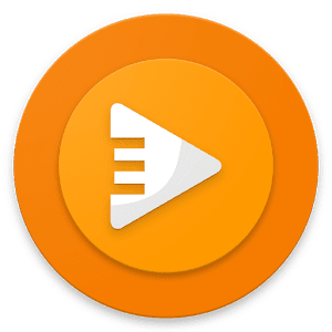 Eon Player Pro v4.9 [Beta-2] [Paid] Apk Is Here