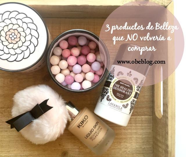 3_productos_belleza_que_no_volvería_a_comprar_ObeBlog