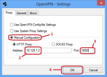 Cisco anyconnect secure mobility client vpn disconnected