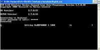 Rapido Blackberry 9000 free download  Download : 8900_5
