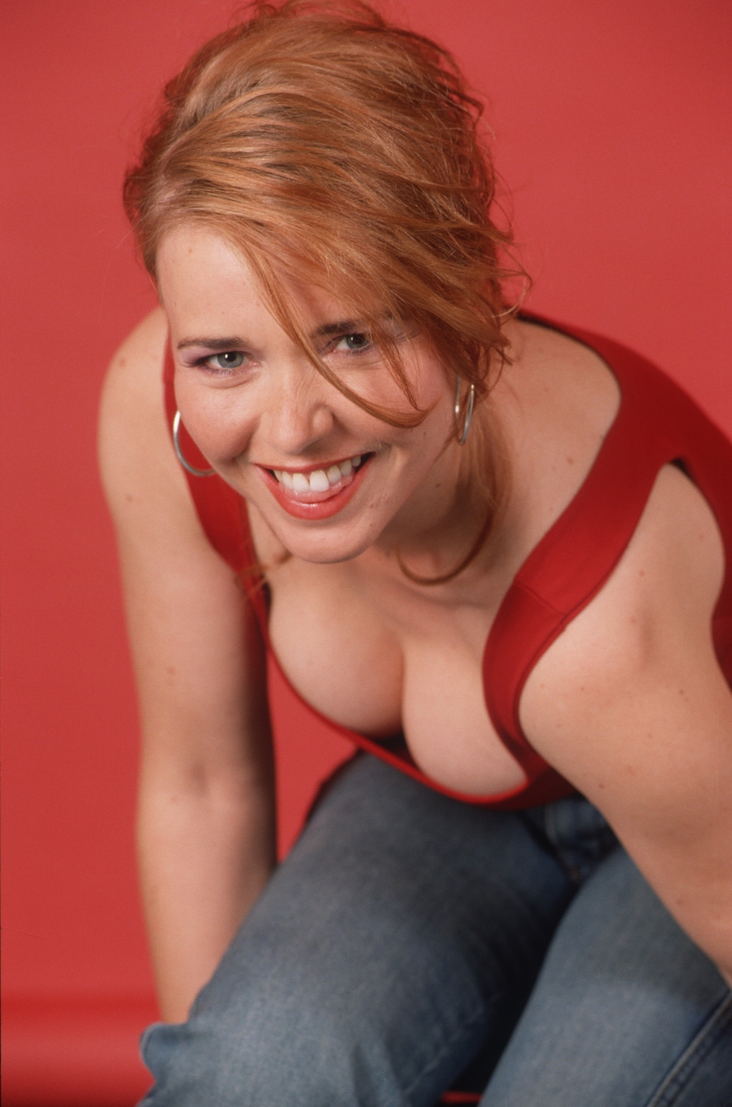 Ann pennington nude