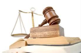 tujuan hukum menurut ahli
