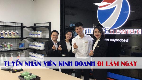 tuyen-nhan-vien-kinh-doanh-chat-tay-rua-cong-nghiep-han-quoc