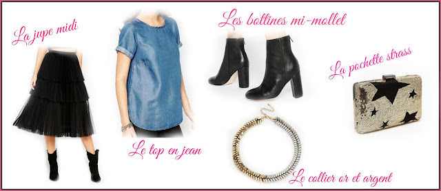 http://www.lunivers-fashion-de-betty.com
