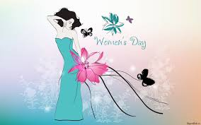 happy women's day images for whatsapp