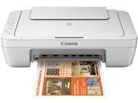 Canon PIXMA MG2965 Driver Download, Printer Review