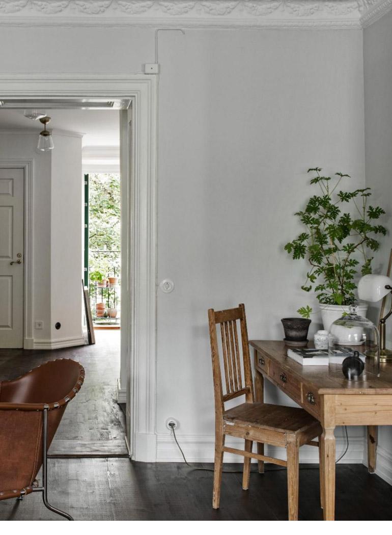 inspiración-espacios-trabajo-madera-clasica-esquina