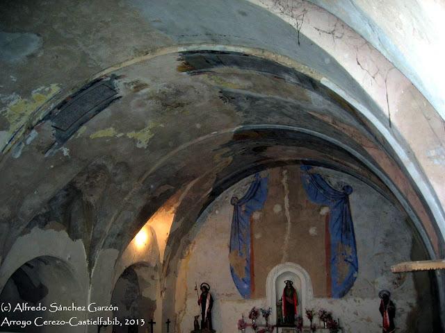 arroyo-cerezo-iglesia-san-joaquin-boveda