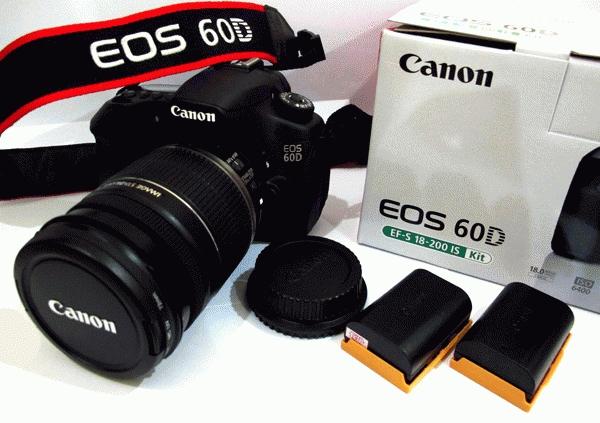 Tips Membeli Kamera di Toko Kamera Online dan Offline