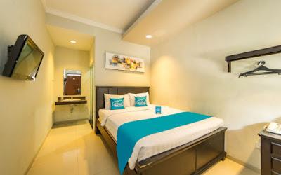 Airy Room Malang