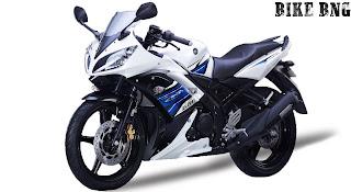 Yamaha r15s Price 2018 india,bangladesh