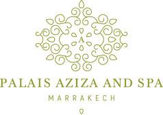 http://www.palaisaziza.com/