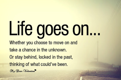 Best Posts For Life Is Like A Train Quotes Category On Lifecoolquotes