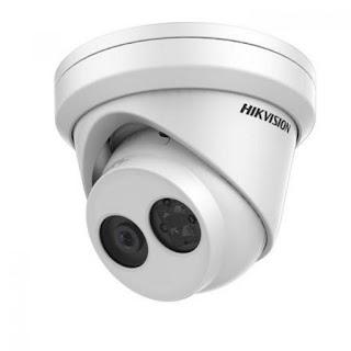 CCTV JAKARTA | Jual CCTV Infrared HD di Kebayoran Lama