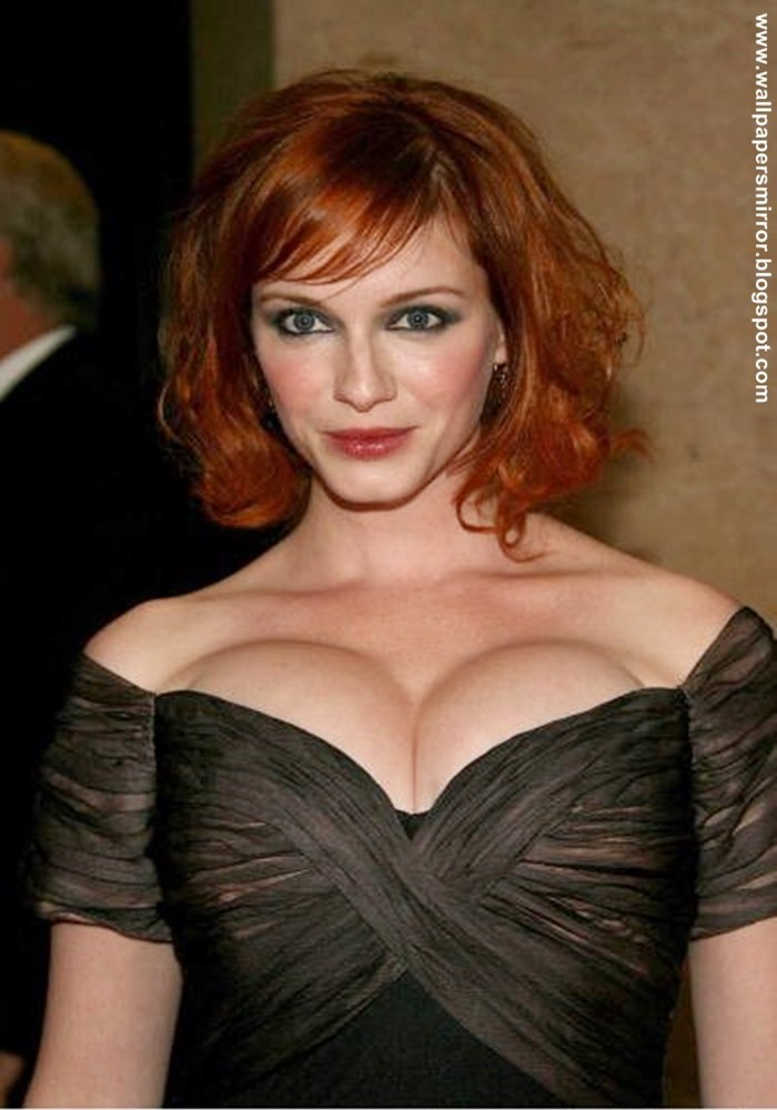Drunk Girls Hd Wallpaper Christina Hendricks Hot Unseen Hd Wallpapers Sri Krishna