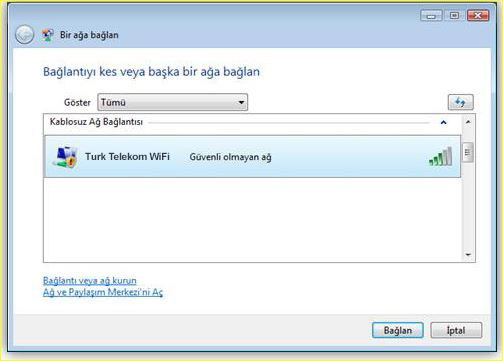 turk-telekom-wifi-sifresi-nasil-kullanilir