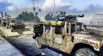 """Spesifikasi PC untuk Call Of Duty Modern Warfare 2  Sinopsis  Selama kampanye single-player, pemutar kontrol lima karakter yang berbeda selama tujuh hari. Bagi sebagian besar permainan, pemain mengasumsikan peran Sersan Gary """"Roach"""" Sanderson, seorang anggota unit, elit multi-nasional kontra-teroris yang dikenal sebagai Task Force 141.Namun, pemain mulai mengontrol permainan Kelas Swasta Pertama Joseph Allen (disuarakan oleh Troy Baker), sebuah Ranger ditempatkan di Afghanistan, yang kemudian pergi menyamar di Rusia untuk Central Intelligence Agency di bawah alias """"Alexei Borodin"""". Swasta James Ramirez, seorang anggota Batalyon 1 Resimen Ranger 75 ditempatkan di Amerika Serikat, berfungsi sebagai karakter pemain selama pertahanan Amerika Serikat 'pantai timur melawan invasi Rusia. John """"Soap"""" MacTavish Pengguna . Menjadi karakter pemain dalam tiga misi akhir.  Dalam lima tahun sejak panggilan of Duty 4 berlangsung, ia telah dipromosikan menjadi kapten di Special Air Service. Dia sekarang memerintahkan sebagian besar Task Force 141 dan operasi lapangan, bertindak sebagai atasan Sanderson.Pemain juga sempat mengasumsikan peran yang tidak disebutkan namanya International Space Station astronot selama EVA operasi saat sebelum kehancuran stasiun Beberapa non-dimainkan karakter s (NPC) memainkan peran utama dalam cerita. Seperti disebutkan, Kapten John """"Soap"""" MacTavish (disuarakan oleh Kevin McKidd)"""