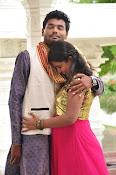 Idho Prema Lokam movie stills-thumbnail-14