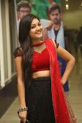 priyanka beautiful looking photos-thumbnail-12