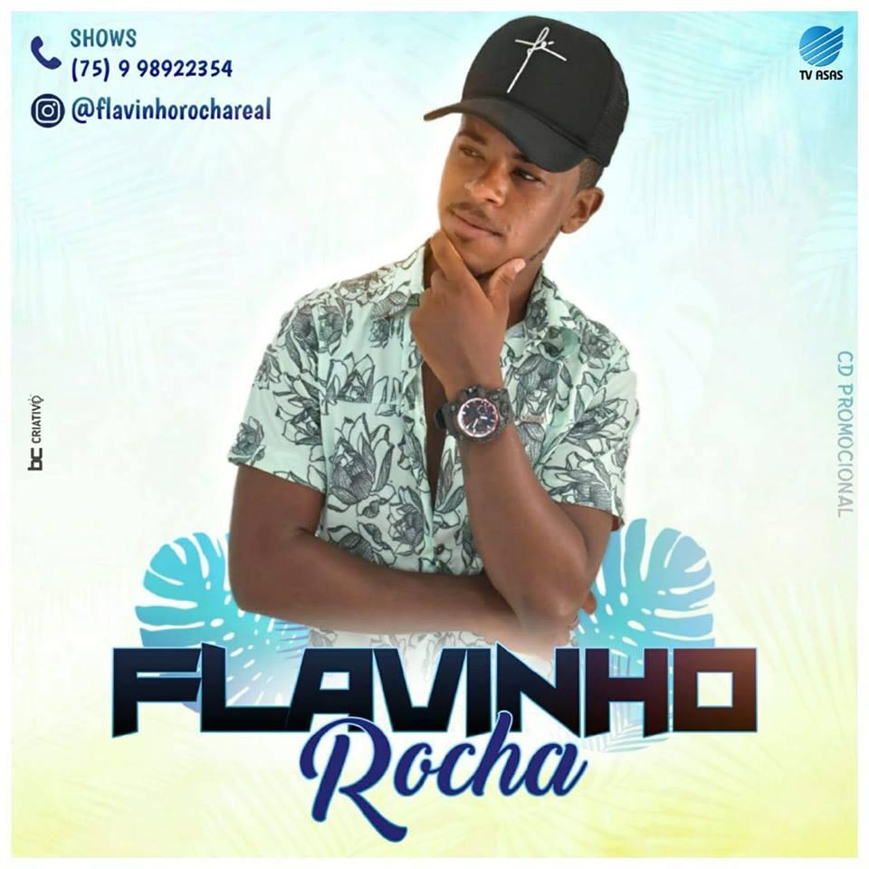 FLAVINHO BANDA BAIXAR CD