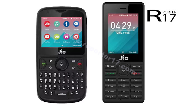 jio phone 2 ka price kya hoga aur uska Specification jane hindi me