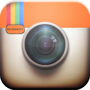 Photo Editor Pro APK for Android Latest Version Free Download