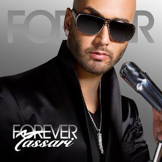 Massari-Forever massari